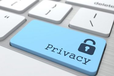 Personal Data Protection Policy