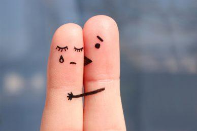 Yπογόνιμα ζευγάρια: Η ψυχολογική υποστήριξη